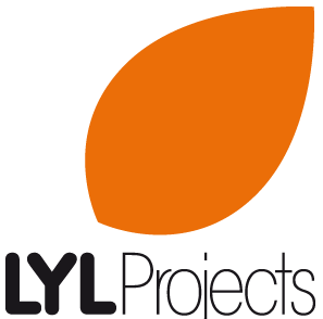 LYL Project